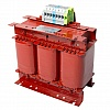 TTX::Three phase isolation transformer